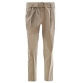 Top Transeasonal Trousers To Wear Now