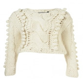 Get Knitted – Our Pick Of The Best Cable Knits