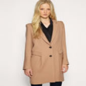 Camel Coats – Our Top 10